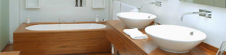 choisir les luminaires de la salle de bain